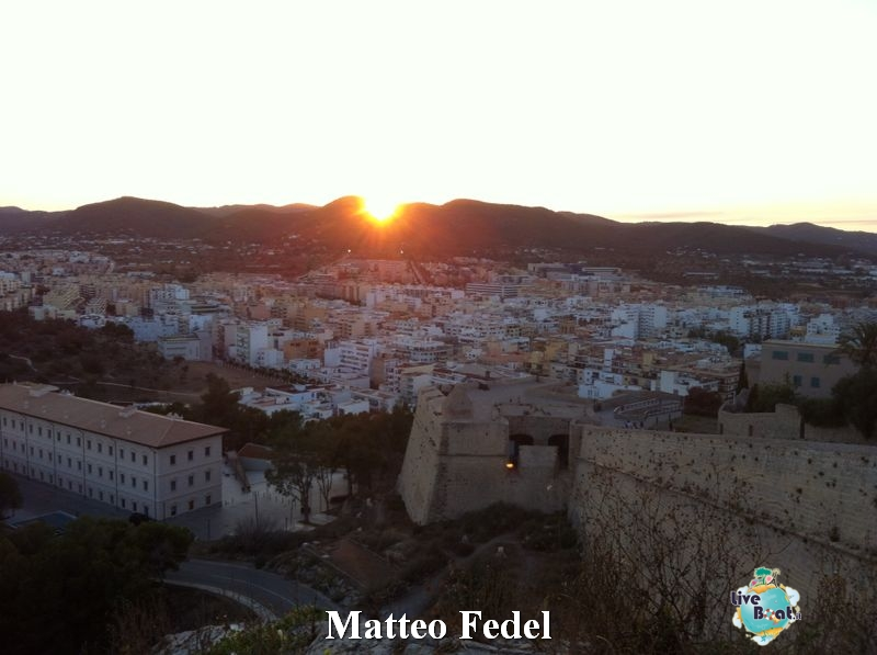 2014/07/09 Ibiza-27-foto-msc-sinfonia-ibiza-diretta-liveboat-crociere-jpg