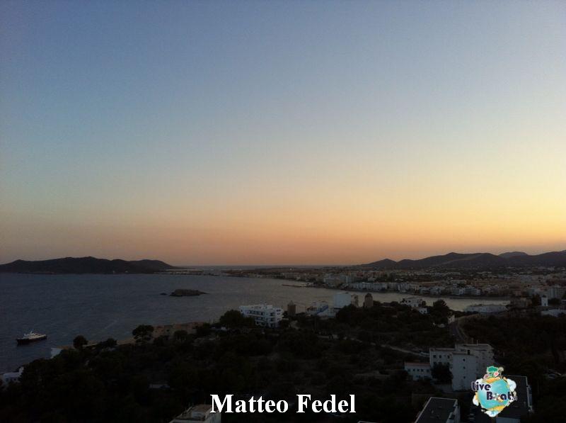 2014/07/09 Ibiza-29-foto-msc-sinfonia-ibiza-diretta-liveboat-crociere-jpg