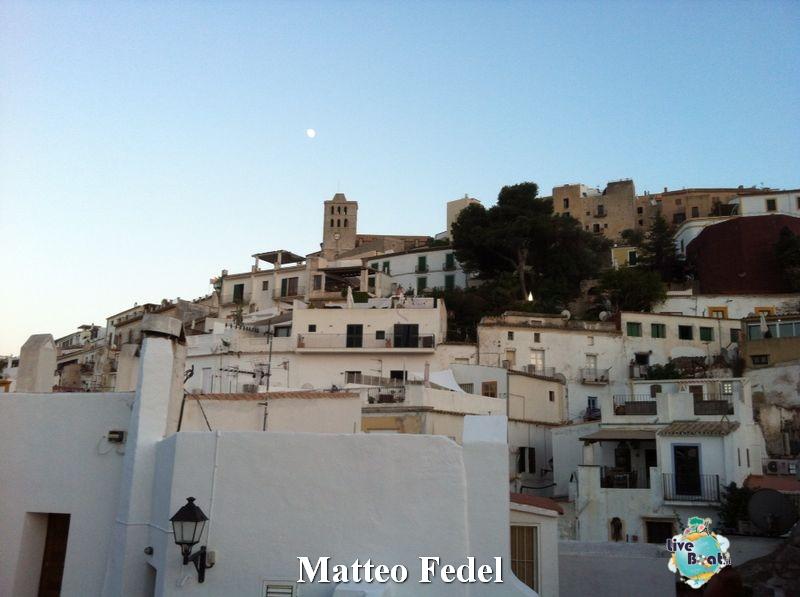 2014/07/09 Ibiza-30-foto-msc-sinfonia-ibiza-diretta-liveboat-crociere-jpg