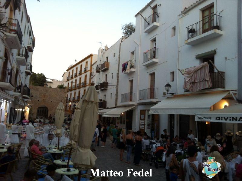 2014/07/09 Ibiza-31-foto-msc-sinfonia-ibiza-diretta-liveboat-crociere-jpg
