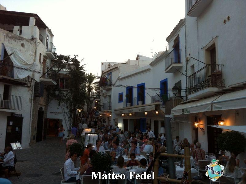 2014/07/09 Ibiza-32-foto-msc-sinfonia-ibiza-diretta-liveboat-crociere-jpg