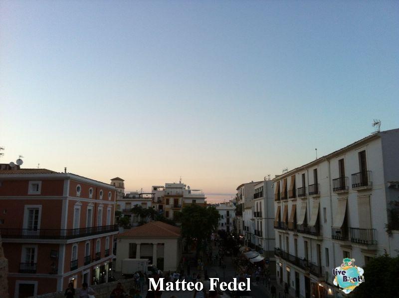 2014/07/09 Ibiza-34-foto-msc-sinfonia-ibiza-diretta-liveboat-crociere-jpg
