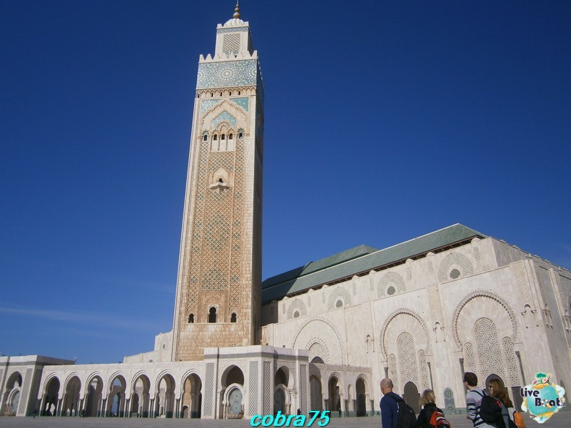 Casablanca-costa-magica-and-msc-splendida-liveboat-crocierep1100052-jpg