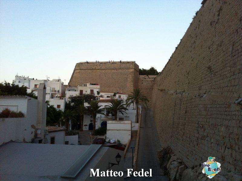 2014/07/09 Ibiza-35-foto-msc-sinfonia-ibiza-diretta-liveboat-crociere-jpg