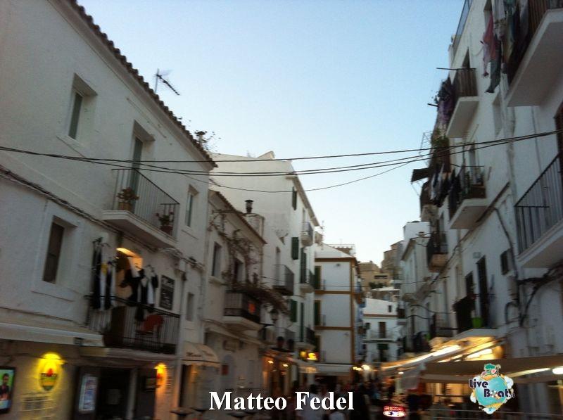 2014/07/09 Ibiza-36-foto-msc-sinfonia-ibiza-diretta-liveboat-crociere-jpg