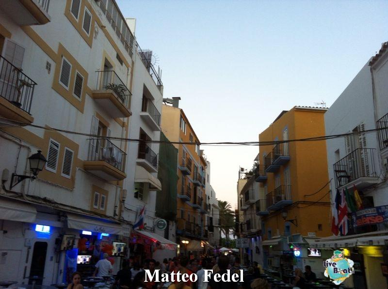 2014/07/09 Ibiza-37-foto-msc-sinfonia-ibiza-diretta-liveboat-crociere-jpg