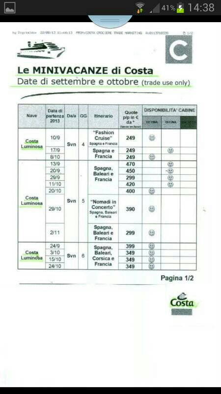 Offerte Costa  Crociere-uploadfromtaptalk1377194143206-jpg