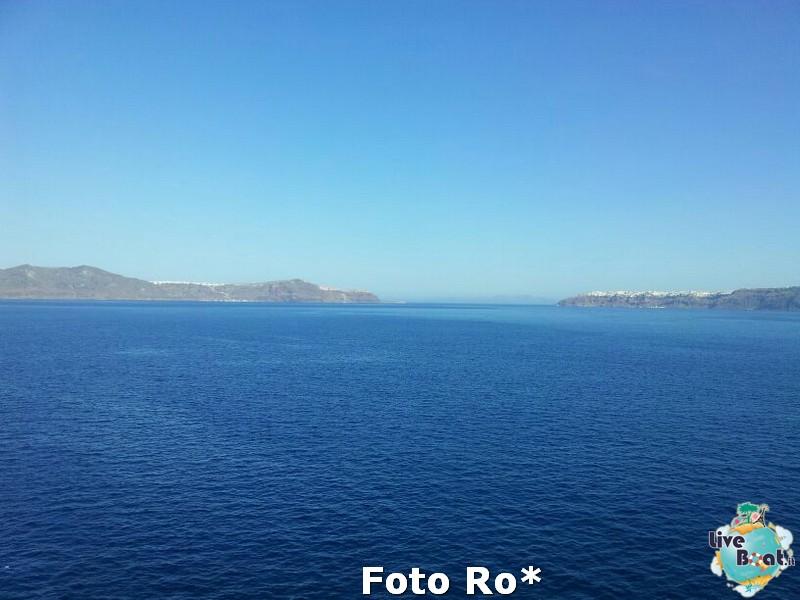 2014/07/10 Santorini Reflection-2foto-celebrity-reflection-diretta-liveboat-crociere-jpg