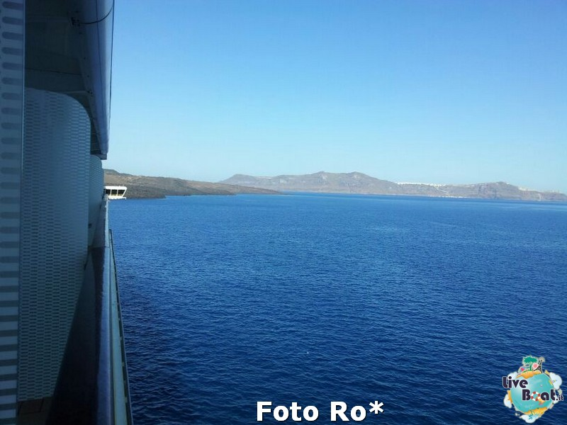 2014/07/10 Santorini Reflection-3foto-celebrity-reflection-diretta-liveboat-crociere-jpg