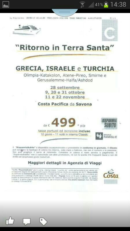 Offerte Costa  Crociere-uploadfromtaptalk1377194152302-jpg