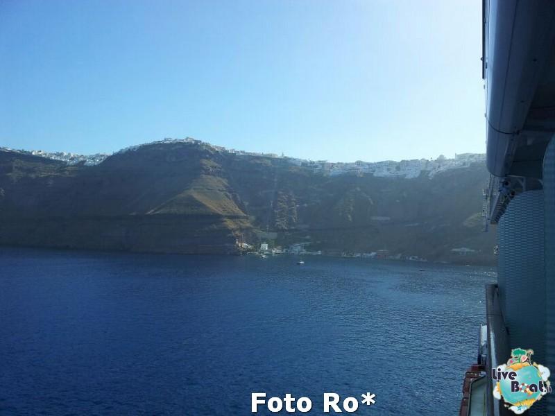 2014/07/10 Santorini Reflection-6foto-celebrity-reflection-diretta-liveboat-crociere-jpg