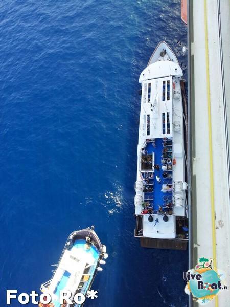 2014/07/10 Santorini Reflection-5foto-celebrity-reflection-diretta-liveboat-crociere-jpg
