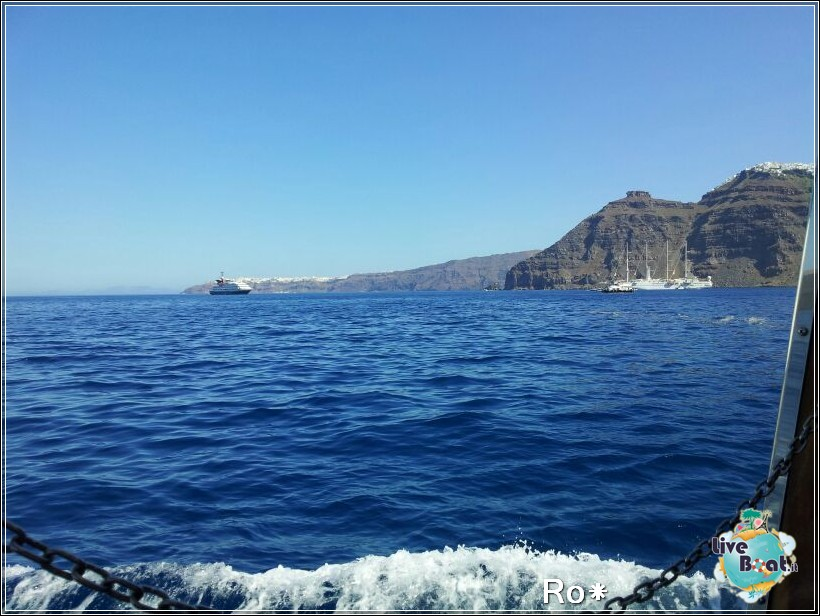 2014/07/10 Santorini Reflection-2celebrity-reflection-liveboatcrociere-jpg