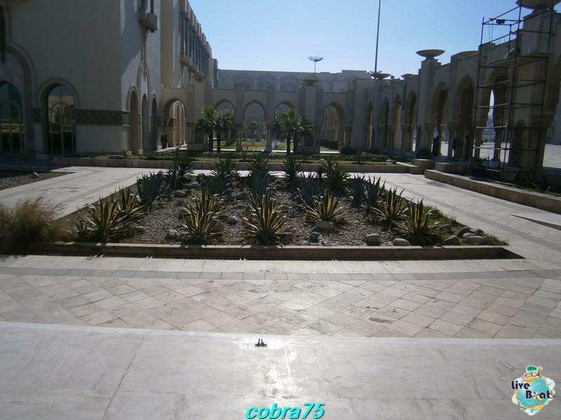 Casablanca-costa-magica-and-msc-splendida-liveboat-crocierep1100057-jpg