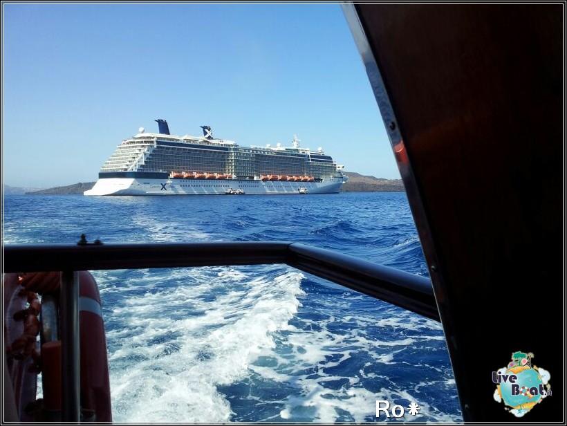 2014/07/10 Santorini Reflection-4celebrity-reflection-liveboatcrociere-jpg