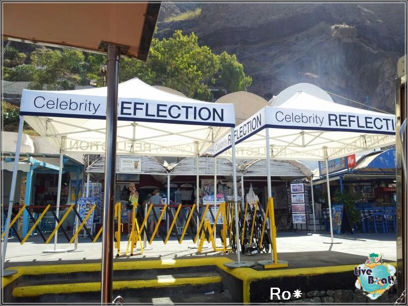2014/07/10 Santorini Reflection-7celebrity-reflection-liveboatcrociere-jpg