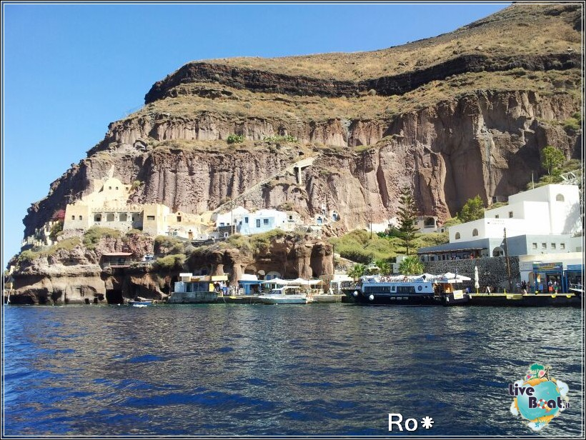 2014/07/10 Santorini Reflection-8celebrity-reflection-liveboatcrociere-jpg