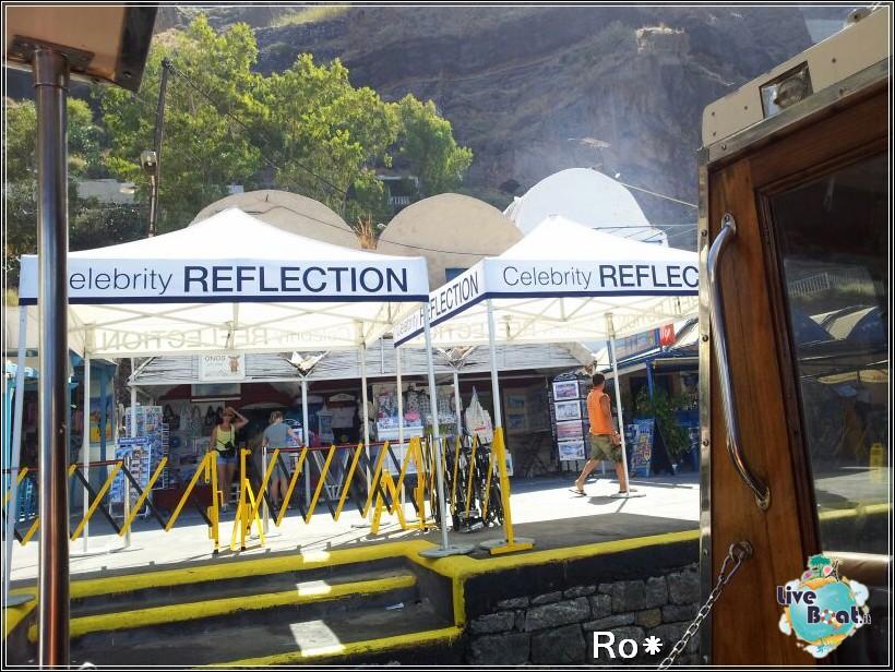2014/07/10 Santorini Reflection-9celebrity-reflection-liveboatcrociere-jpg
