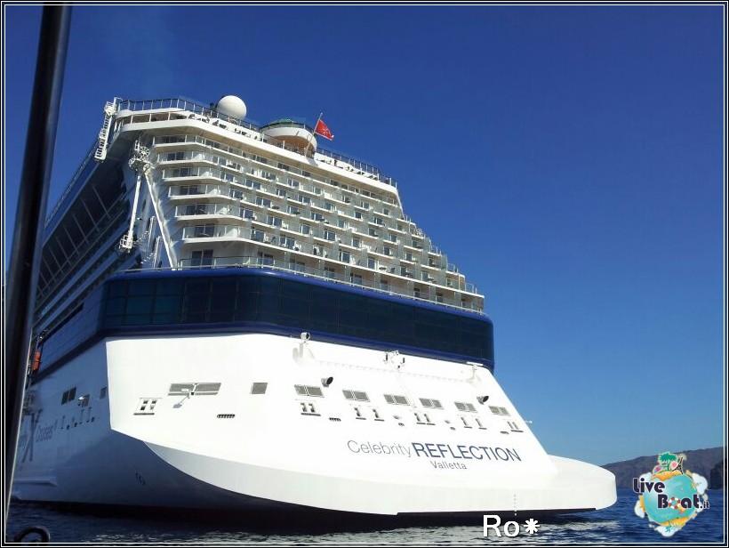 2014/07/10 Santorini Reflection-10celebrity-reflection-liveboatcrociere-jpg