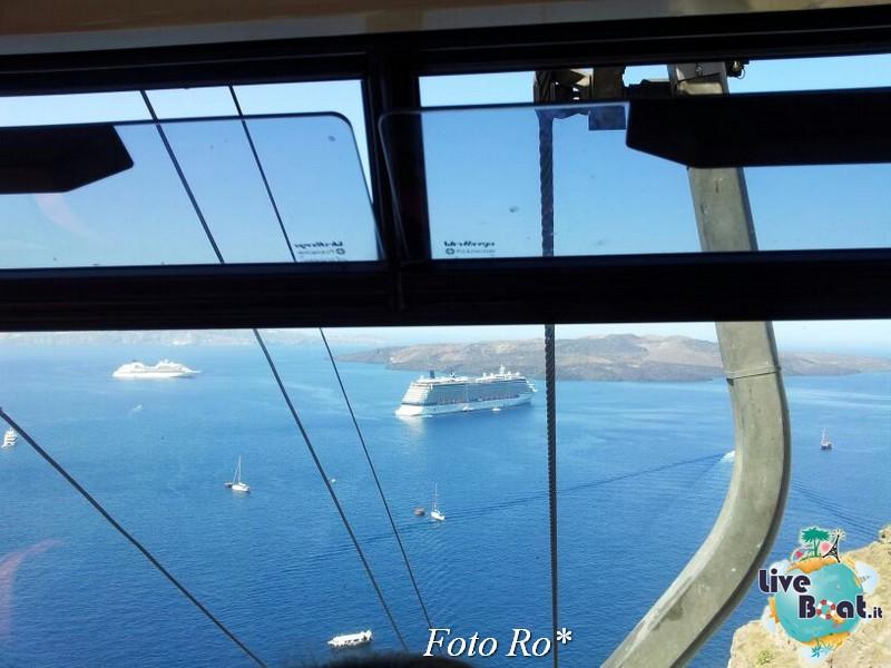 2014/07/10 Santorini Reflection-9foto-celebrity-reflection-liveboat-jpg