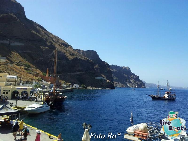 2014/07/10 Santorini Reflection-6foto-celebrity-reflection-liveboat-jpg