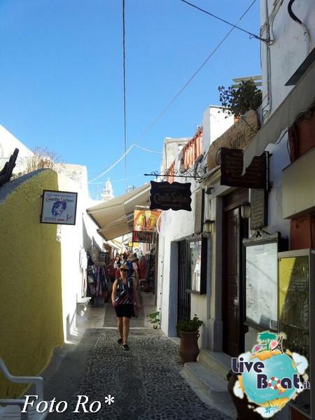 2014/07/10 Santorini Reflection-12foto-celebrity-reflection-liveboat-jpg