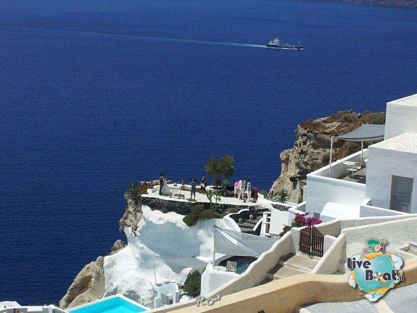 2014/07/10 Santorini Reflection-liveboat-004-celebrity-reflection-jpg