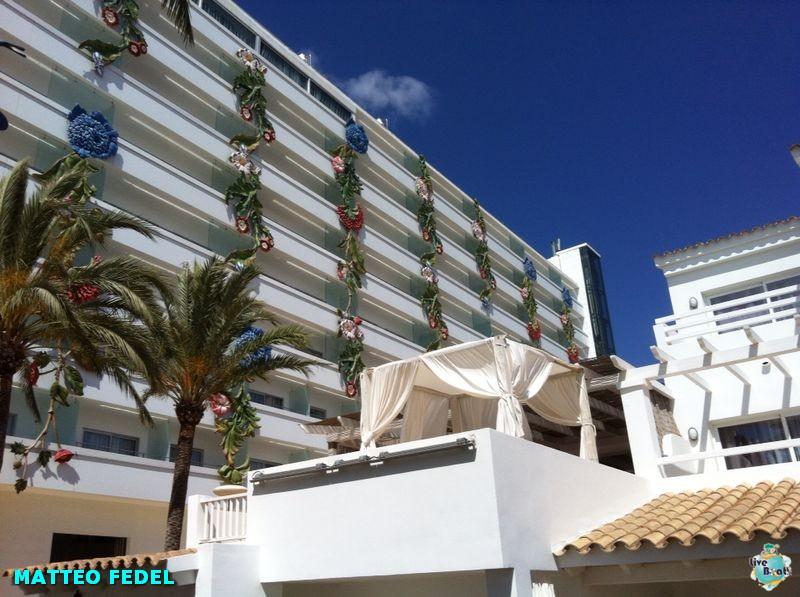 2014/07/10 Ibiza-5foto-mscsinfonia-ibiza-direttaliveboat-crociere-jpg