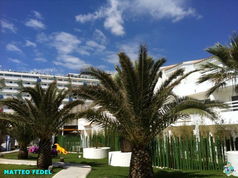 2014/07/10 Ibiza-9foto-mscsinfonia-ibiza-direttaliveboat-crociere-jpg
