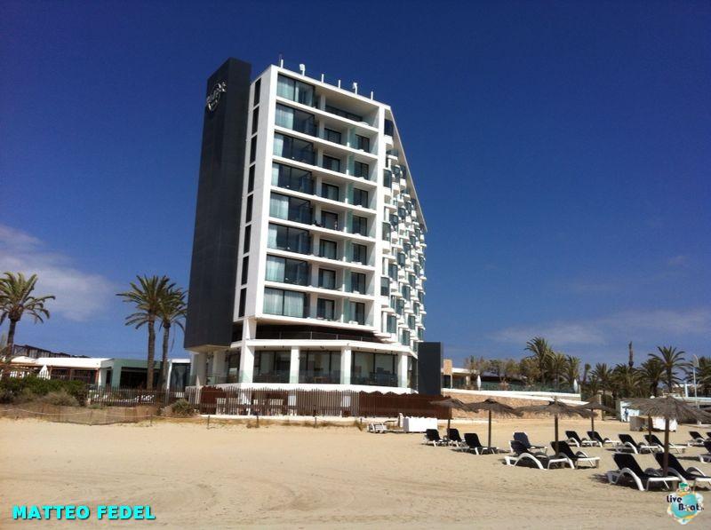 2014/07/10 Ibiza-15foto-mscsinfonia-ibiza-direttaliveboat-crociere-jpg