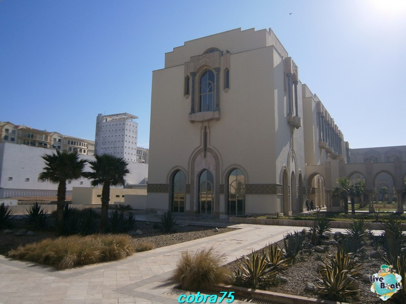 Casablanca-costa-magica-and-msc-splendida-liveboat-crocierep1100058-jpg