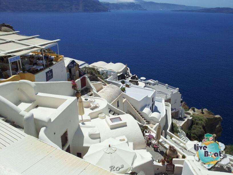2014/07/10 Santorini Reflection-liveboat-009-celebrity-reflection-jpg
