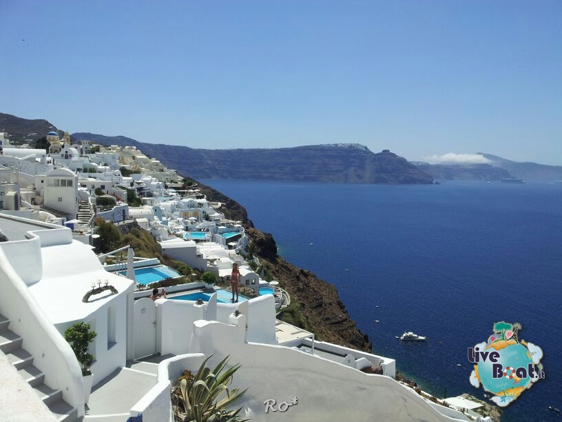 2014/07/10 Santorini Reflection-liveboat-011-celebrity-reflection-jpg