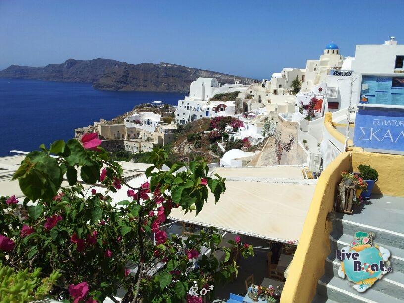 2014/07/10 Santorini Reflection-liveboat-013-celebrity-reflection-jpg