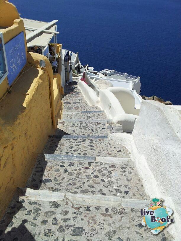 2014/07/10 Santorini Reflection-liveboat-014-celebrity-reflection-jpg