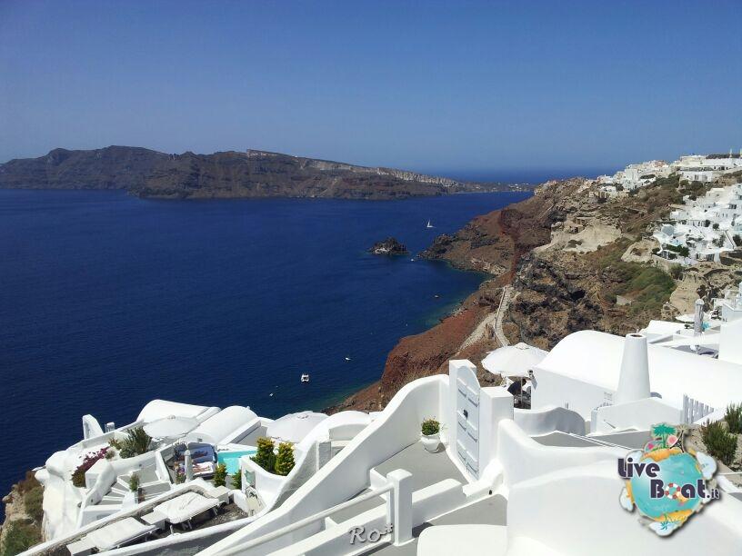 2014/07/10 Santorini Reflection-liveboat-015-celebrity-reflection-jpg