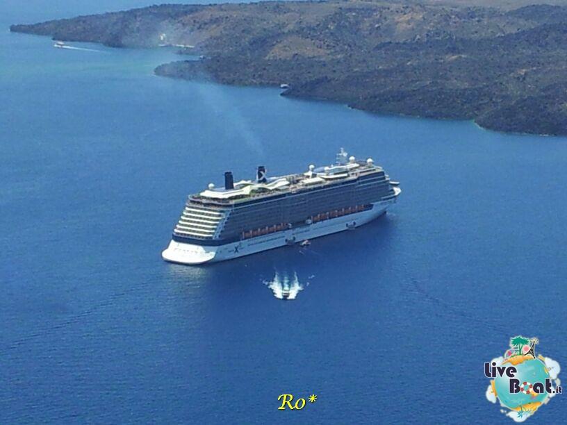 2014/07/10 Santorini Reflection-3celebrity-reflection-santorini-liveboat-crociere-jpg