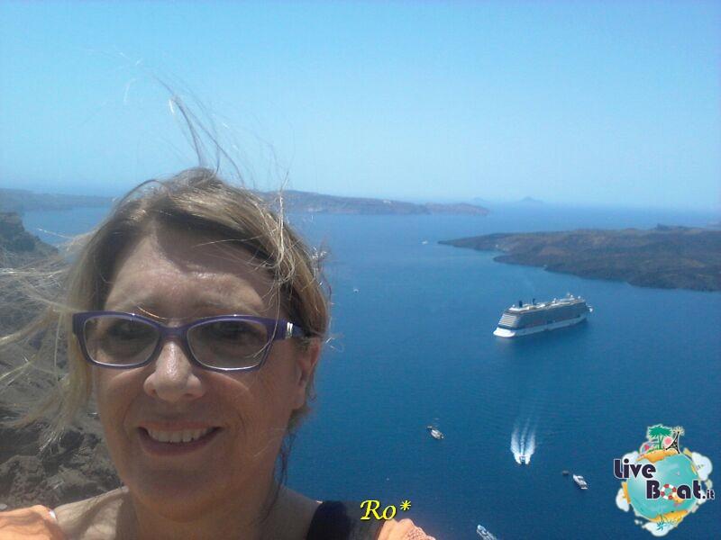2014/07/10 Santorini Reflection-4celebrity-reflection-santorini-liveboat-crociere-jpg