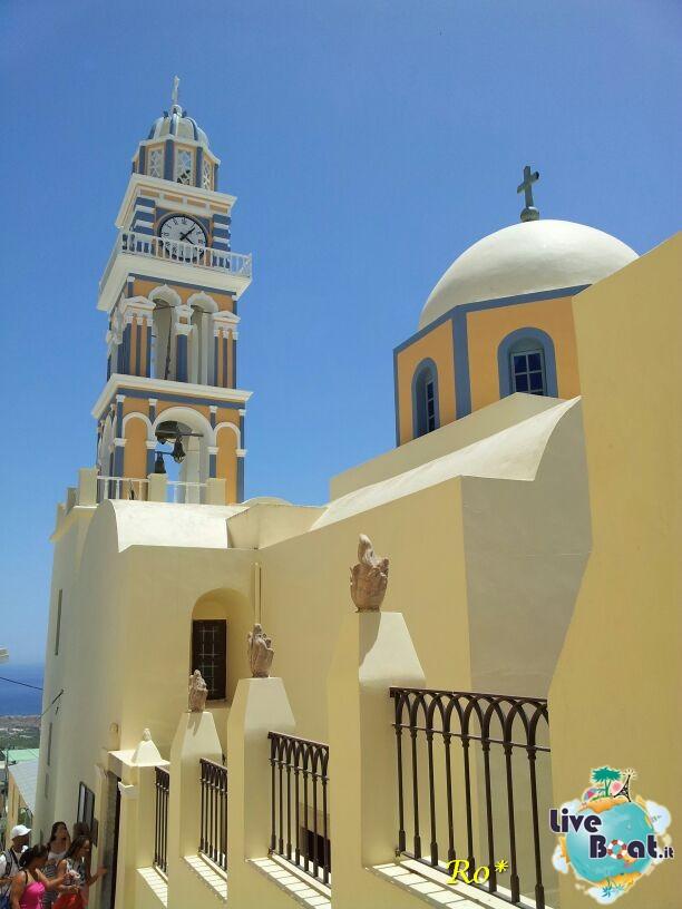 2014/07/10 Santorini Reflection-5celebrity-reflection-santorini-liveboat-crociere-jpg