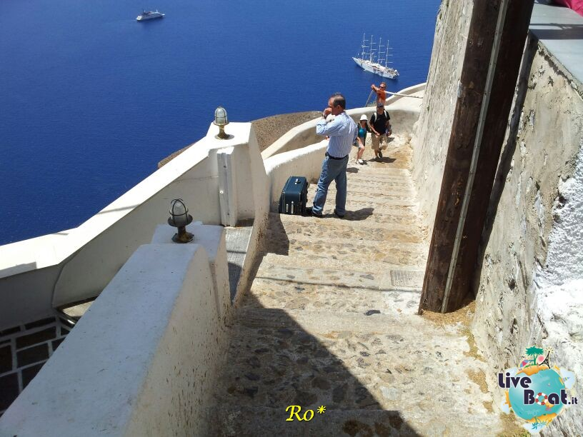 2014/07/10 Santorini Reflection-6celebrity-reflection-santorini-liveboat-crociere-jpg