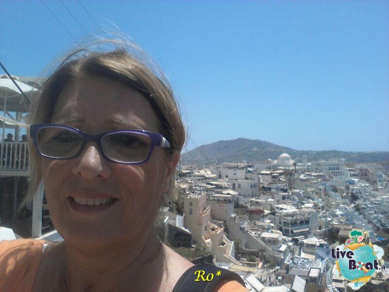 2014/07/10 Santorini Reflection-8celebrity-reflection-santorini-liveboat-crociere-jpg