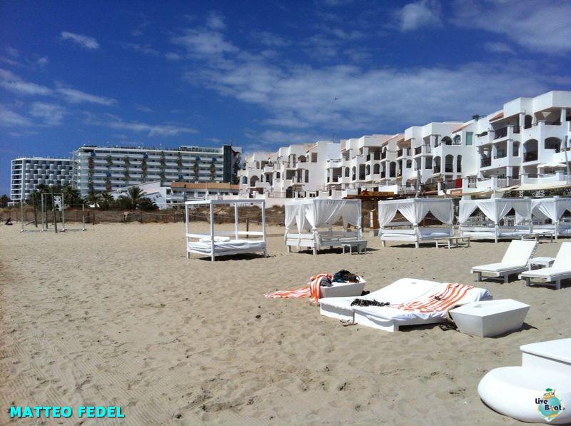 2014/07/10 Ibiza-1foto-mscsinfonia-ibiza-direttaliveboat-crociere-jpg