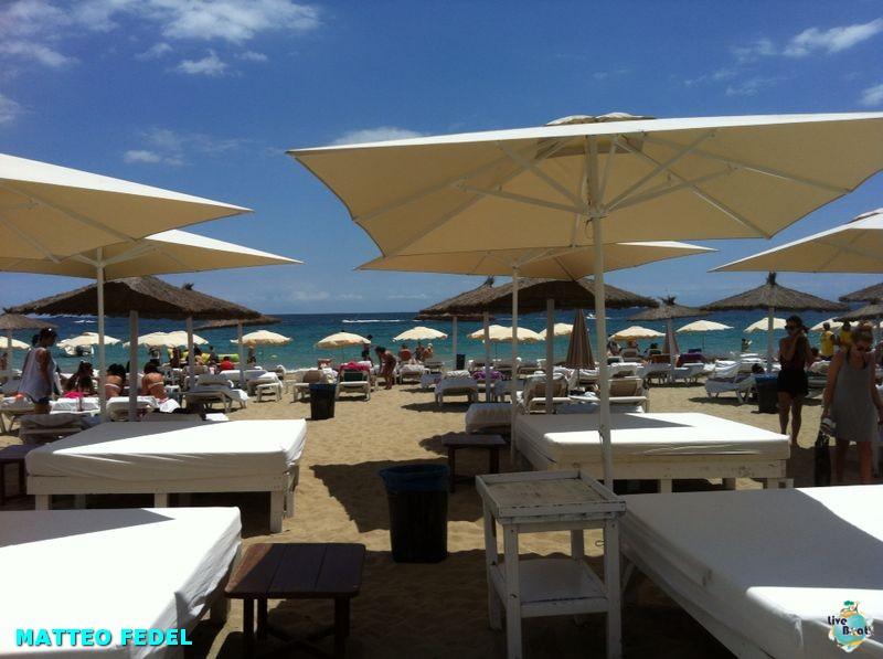 2014/07/10 Ibiza-2foto-mscsinfonia-ibiza-direttaliveboat-crociere-jpg