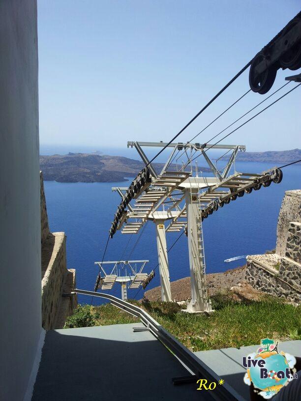 2014/07/10 Santorini Reflection-1celebrity-reflection-santorini-liveboat-crociere-jpg