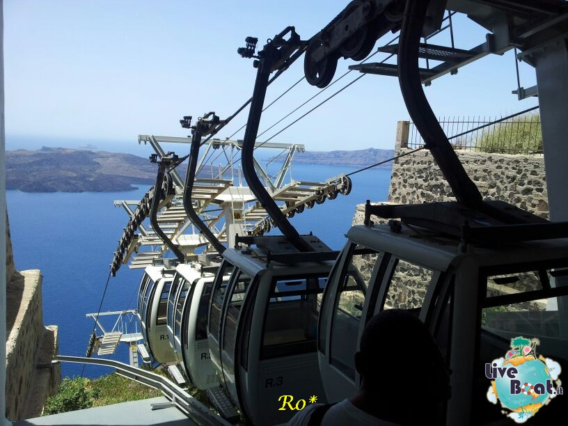 2014/07/10 Santorini Reflection-2celebrity-reflection-santorini-liveboat-crociere-jpg