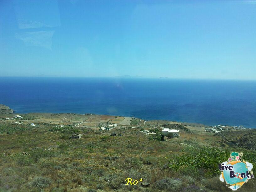 2014/07/10 Santorini Reflection-9celebrity-reflection-santorini-liveboat-crociere-jpg