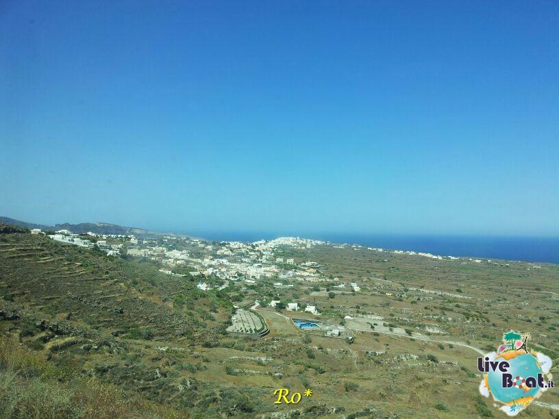 2014/07/10 Santorini Reflection-10celebrity-reflection-santorini-liveboat-crociere-jpg