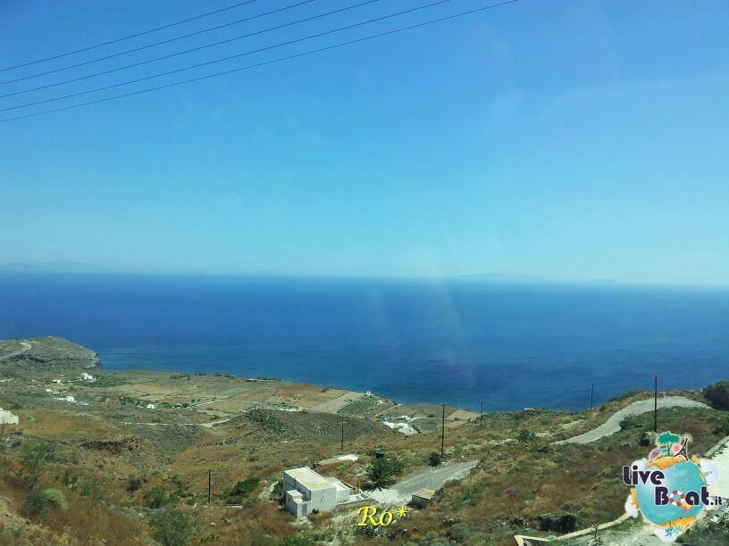 2014/07/10 Santorini Reflection-12celebrity-reflection-santorini-liveboat-crociere-jpg