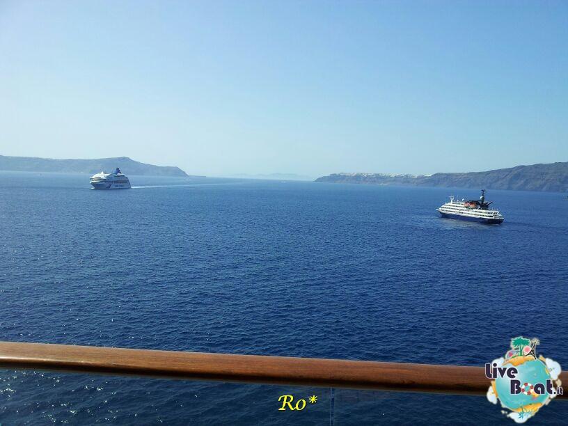 2014/07/10 Santorini Reflection-13celebrity-reflection-santorini-liveboat-crociere-jpg