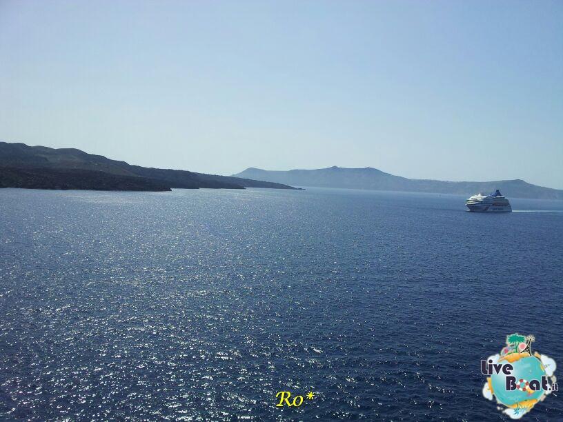 2014/07/10 Santorini Reflection-14celebrity-reflection-santorini-liveboat-crociere-jpg